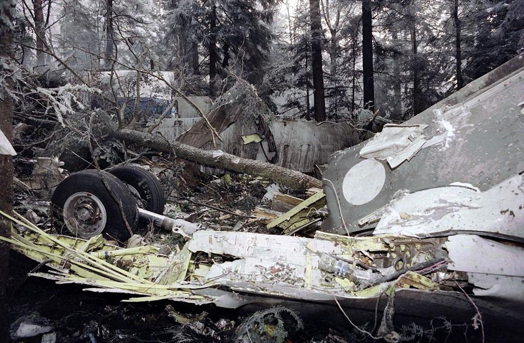 victime crash a320