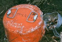 http://www.crashdehabsheim.net/autre%20crash%20Yemenia-moroni/autres_boites-noires/Tu%20134-Sibir.jpg