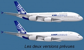The gallery for airbus a390 crash for Interieur airbus a340 600