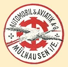 Aviatik B.II copper state models 1/48 Logo%20aviatik