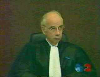 juge d instruction et procureur
